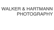 Walker & Hartmann Photography